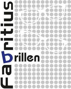 Logo-Brillen-Fabritius